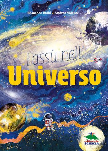 lassu_universo-editoriale_scienza-cover