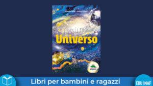 lassu_universo-editoriale_scienza-evidenza