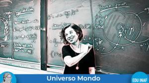 magdalena_kersting-universo_mondo-evidenza