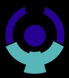 oavda-logo