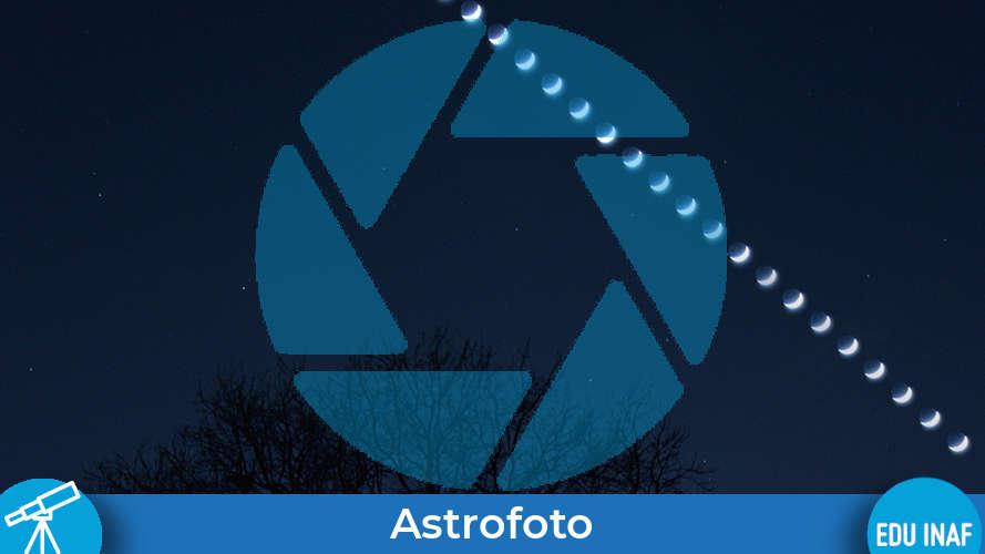 robertociri-luna_24_scatti-astrofoto-evidenza