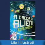 caccia_alieni_libro_evidenza